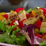 grilled_summer_vegetable_salad