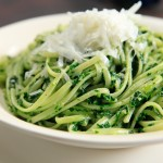kale_pesto_linguini
