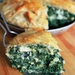 spinach_feta_pie